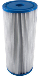 Spa Filter Baleen:  AK-3042, Pleatco:  PSR15-4 , Unicel:  C-4610 , Filbur: FC-2510