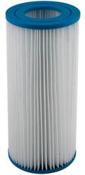 Spa Filter Baleen:  AK-3043, Pleatco:  PC11-4 , Unicel:  C-4611 , Filbur: FC-3730