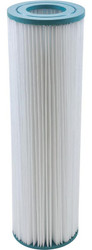 Spa Filter Baleen:  AK-3044 , Unicel:  C-4616 , Filbur: FC-3735