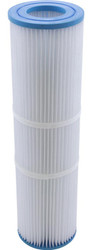 Spa Filter Baleen:  AK-3045, Pleatco:  PC18-4 , Unicel:  C-4618 , Filbur: FC-3740