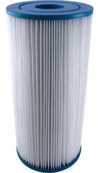Spa Filter Baleen:  AK-40041, OEM:  59901, 58601, Pleatco:  PIN28 , Unicel:  C-5330 , Filbur: FC-3748