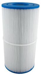 Spa Filter Baleen:  AK-40042, OEM:  173584, 817-0014, Pleatco:  PLBS50 , Unicel:  C-5345 , Filbur: FC-2970