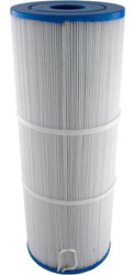 Spa Filter Baleen:  AK-4005, OEM:  20044, 370-0236, Pleatco:  PPM50TC , Unicel:  C-5346 , Filbur: FC-3638