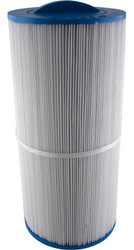 Spa Filter Baleen:  AK-4007, Pleatco:  PLW50-4 , Unicel:  C-5350 , Filbur: FC-3101