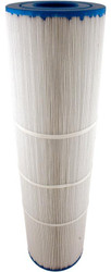 Spa Filter Baleen:  AK-40082, OEM:  817-0098, Pleatco:  PCST80 , Unicel:  C-5396 , Filbur: FC-2975