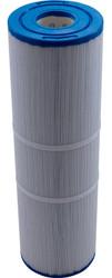 Spa Filter Baleen:  AK-40083, OEM:  173601, 817-0016, 303434, Pleatco:  PLBS100 , Unicel:  C-5397 , Filbur: FC-2972
