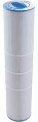 Spa Filter Baleen:  AK-4011 , Unicel:  C-5398 , Filbur: FC-3110
