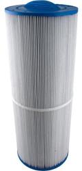 Spa Filter Baleen:  AK-4015, Pleatco:  PCP50 , Unicel:  C-5405 , Filbur: FC-3090