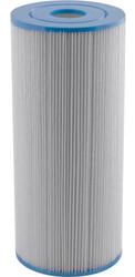 Spa Filter Baleen:  AK-4018, Pleatco:  PPR23-4 , Unicel:  C-5427 , Filbur: FC-2014