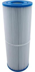 Spa Filter Baleen:  AK-4026, OEM:  174821 , Unicel:  C-5623 , Filbur: FC-1910