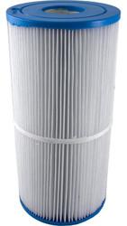 Spa Filter Baleen:  AK-4027, Pleatco:  PJW25 , Unicel:  C-5624 , Filbur: FC-1305