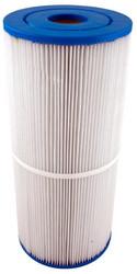 Spa Filter Baleen:  AK-4029, Pleatco:  PPM25-4 , Unicel:  C-5626 , Filbur: FC-3626