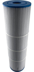 Spa Filter Baleen:  AK-4033, Pleatco:  PPM40-4 , Unicel:  C-5637 , Filbur: FC-3637