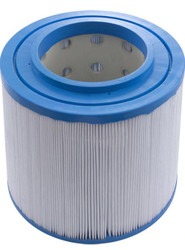 Spa Filter Baleen: AK-50012, OEM: N/A, Pleatco: N/A , Unicel: C-6324 , Filbur: FC-3135