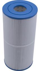 Spa Filter Baleen:  AK-50013, OEM:  817-0018, Pleatco:  PWWDFX75 , Unicel:  C-6375