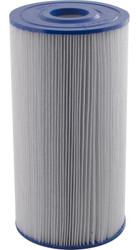 Spa Filter Baleen:  AK-5002, OEM:  84-92028, Pleatco:  POX50 , Unicel:  C-6405 , Filbur: FC-3063