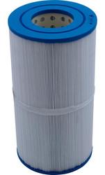 Spa Filter Baleen:  AK-5010, OEM:  31115, Pleatco:  PWK40 , Unicel:  C-6600 , Filbur: FC-3930