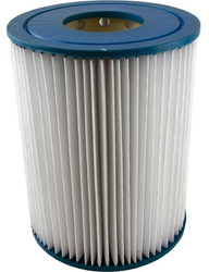 Spa Filter Baleen:  AK-5015, Pleatco:  PMS10-4 , Unicel:  C-6610 , Filbur: FC-3820
