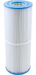 Spa Filter Baleen:  AK-5017, Pleatco:  PC17-4 , Unicel:  C-6617 , Filbur: FC-3741