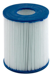 Spa Filter Baleen:  AK-5018, Pleatco:  PMS20-4 , Unicel:  C-6620 , Filbur: FC-3840