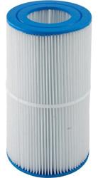 Spa Filter Baleen:  AK-5020, OEM:  23-2377-04, Pleatco:  PJ25-4 , Unicel:  C-6625 , Filbur: FC-1426