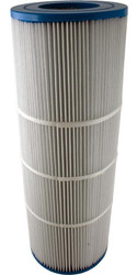 Spa Filter Baleen:  AK-5021, OEM:  23-2214-01, Pleatco:  PJ40-4 , Unicel:  C-6640 , Filbur: FC-1440