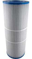 Spa Filter Baleen:  AK-5022, Pleatco:  PG45 , Unicel:  C-6645 , Filbur: FC-3093
