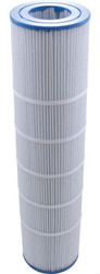 Spa Filter Baleen:  AK-5025, OEM:  23-2297-01, Pleatco:  PJ60-4 , Unicel:  C-6660 , Filbur: FC-1445