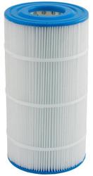 Spa Filter Baleen:  AK-60030, OEM:  42-3724-09, Pleatco:  PJB40 , Unicel:  C-7304 , Filbur: FC-1450