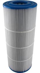 Spa Filter Baleen:  AK-60031, OEM:  42-3725-08, Pleatco:  PJB60 , Unicel:  C-7306 , Filbur: FC-1455