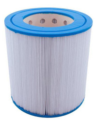 Spa Filter Baleen:  AK-60034, Pleatco:  PMA30-2002-R , Unicel:  C-7330 , Filbur: FC-1003