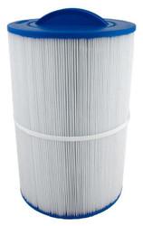 Spa Filter Baleen:  AK-60033, OEM:  1019401,73532, Pleatco:  PCD50N , Unicel:  C-7350 , Filbur: FC-3963