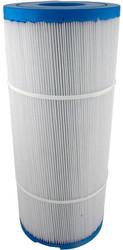 Spa Filter Baleen:  AK-60036, OEM:  6540-483, Pleatco:  PSD75 , Unicel:  C-7370 , Filbur: FC-2760