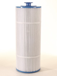 Spa Filter Baleen:  AK-6007, OEM:  2396-060, Pleatco:  PD60SL-4 , Unicel:  C-7403 , Filbur: FC-4015