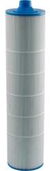 Spa Filter Baleen:  AK-6011, OEM:  17-B1167, Pleatco:  PBH-UM100 , Unicel:  C-7407 , Filbur: FC-0780