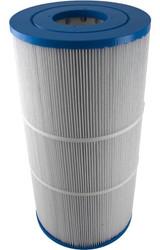 Spa Filter Baleen: AK-6016, OEM: 111794, Pleatco: PLB65 , Unicel: C-7415 , Filbur: FC-3530