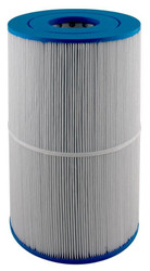 Spa Filter Baleen:  AK-6017, OEM:  244-034 , Unicel:  C-7416 , Filbur: FC-1660