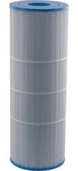 Spa Filter Baleen:  AK-6019, OEM:  111791, Pleatco:  PLB100 , Unicel:  C-7418 , Filbur: FC-3540