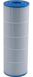 Spa Filter Baleen:  AK-6020, OEM:  2301750, 244-0100, Pleatco:  PMT100 , Unicel:  C-7419 , Filbur: FC-1638