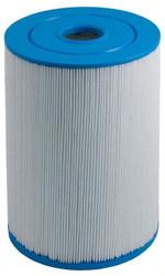 Spa Filter Baleen:  AK-6027, OEM:  PVT 40 , Unicel:  C-7439
