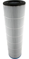 Spa Filter Baleen:  AK-60281, OEM:  42-3799-24, Pleatco:  PJC147-4 , Unicel:  C-7441 , Filbur: FC-1493