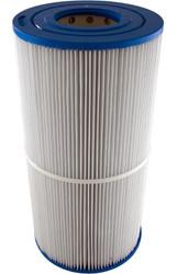 Spa Filter Baleen:  AK-6029, OEM:  CX410RE, Pleatco:  PA40-4 , Unicel:  C-7442 , Filbur: FC-1228