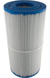 Spa Filter Baleen:  AK-6030, OEM:  CX470XRE, 25200-0150S, Pleatco:  PA50SV-4 , Unicel:  C-7447 , Filbur: FC-1235