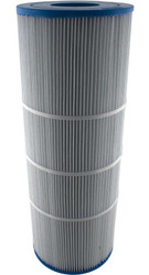 Spa Filter Baleen:  AK-6033, OEM:  57005800, R173203 , Unicel:  C-7450 , Filbur: FC-0625