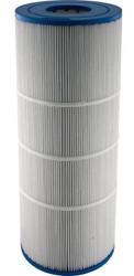 Spa Filter Baleen:  AK-6035, OEM:  57014300, R173210 , Unicel:  C-7453 , Filbur: FC-0670