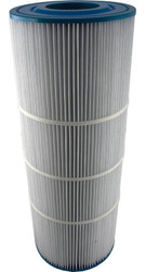 Spa Filter Baleen:  AK-6037, OEM:  62042, Pleatco:  PWC50 , Unicel:  C-7457 , Filbur: FC-5150