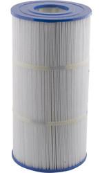 Spa Filter Baleen:  AK-60428, OEM:  CX480XRE, Pleatco:  PA56SV-4 , Unicel:  C-7458 , Filbur: FC-1223