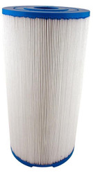 Spa Filter Baleen:  AK-6041, OEM:  6540-480, Pleatco:  PSD65 , Unicel:  C-7465 , Filbur: FC-2730