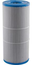 Spa Filter Baleen:  AK-6043, OEM:  07-4930, 173314, Pleatco:  PPF67.5-4 , Unicel:  C-7467 , Filbur: FC-2170