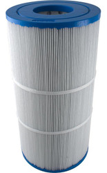 Spa Filter Baleen:  AK-60430, OEM:  178569, Pleatco:  PCC60 , Unicel:  C-7469 , Filbur: FC-1975